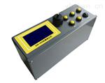 CCD-500數字測塵儀(防爆)