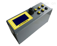 CCD-500数字测尘仪(防爆)