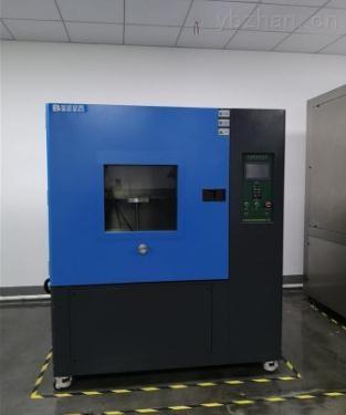 IPX9K淋雨試驗機生产商