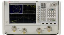 是德網分 N5222A PNA 微波網絡分析儀