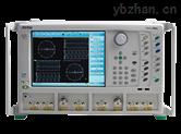安立网分 MS4640B 矢量网络分析仪