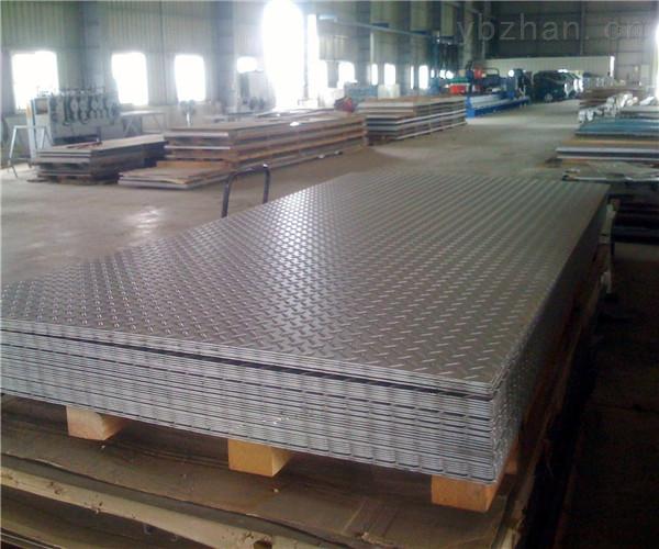 2205不锈钢板价格