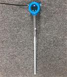 WOGA-EDM6200粉塵儀