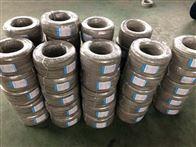 K型热电偶补偿导线(生产厂家)