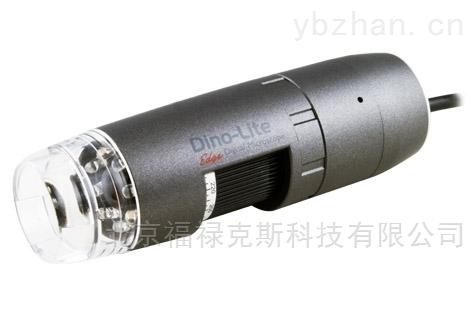 AM4113FIT-AM4113FIT手持式紅外光顯微鏡