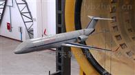 JY-HLFD001回流式低速风洞实验设备