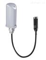 LTWL6881无线液位变送器