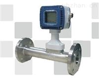 DCFM系列管道式熱式質量流量計