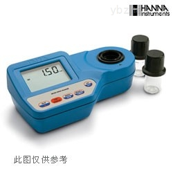 哈納鎂硬度測定儀鎂離子比色計