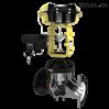5622型平衡套筒調節閥