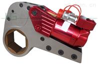 液压扳手中空式液压扳手多少钱