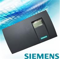 西门子阀门定位器6DR5020-0EM01-0AA2