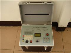 供应商直售抗干扰高压介质损耗测试仪