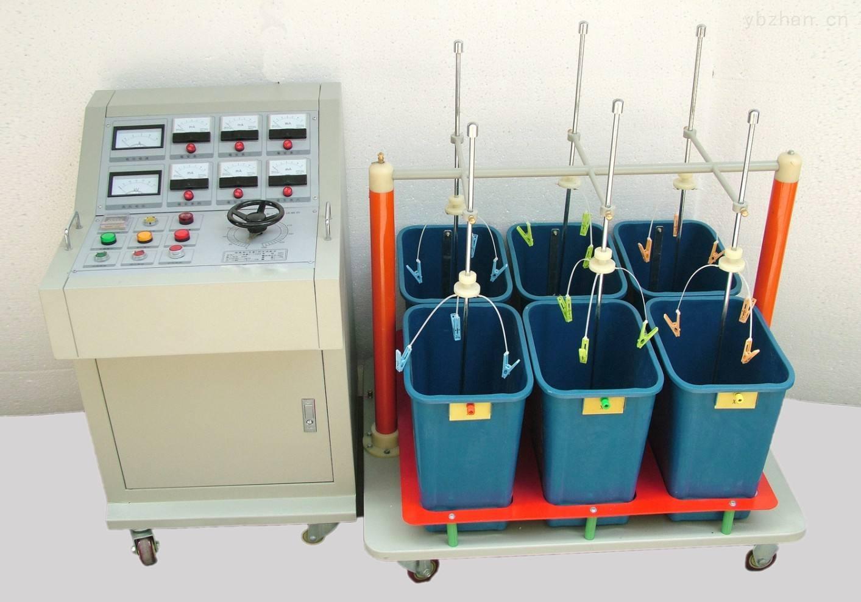 JY-102-03-00绝缘靴手套耐压测试仪