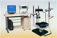 HH6001A型核多功能仪(放射检测仪)