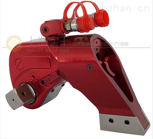 液压螺栓紧固扳手|紧固螺栓液压力矩扳手