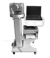YD-2000型甲状腺功能仪(放射检测仪)