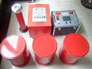405KVA/200KV變頻串聯諧振耐壓試驗成套裝置