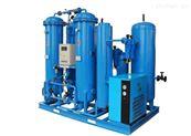 芜湖市 制氮机保养厂家 氮气机生产厂家
