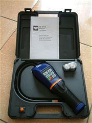 出售租凭承试设备SF6检漏仪厂家价格