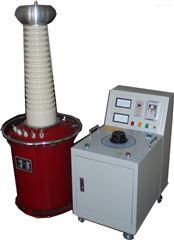 出售租凭承试设备工频交流耐压试验成套装置