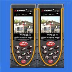 出售租凭承试设备GPS或激光测距仪