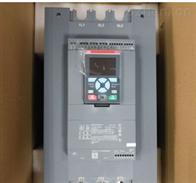 ABB(全智型)软启动器PSTX105-600-70现货