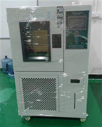 专业高低温试验箱使用