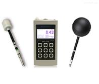 PRO 4全頻段電磁輻射頻譜分析儀測試套裝