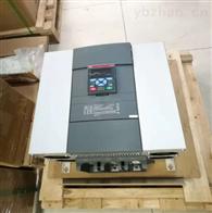 ABB(全智型)软启动器PSTX720-600-70现货