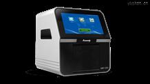 斯马特全自动宠物生化分析仪 SMT-120V