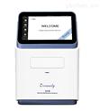 成都斯马特 全自动干式生化分析仪SD1 人用