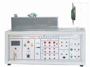YCDT-1型動態測試實驗裝置