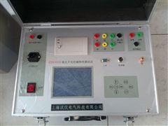出售租凭直销承试断路器特性测试仪