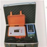 扬州国测生产调试电缆识别仪