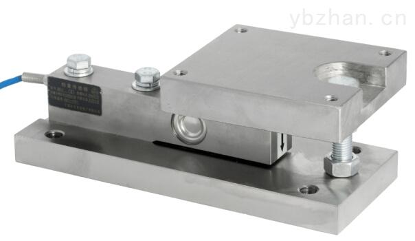 動載不銹鋼傳感器稱重模塊