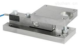 连PLC控制称重控制系统模块