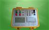 有源變壓器容量特性測試儀國測電氣