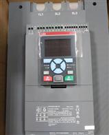 ABB(全智型)软启动器PSTX85-690-70现货