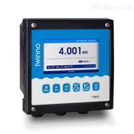twinno T6070低量程浊度分析仪
