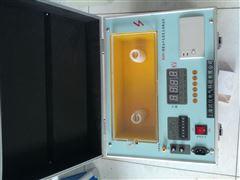 租凭出售承试绝缘油介电强度测试仪