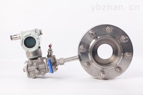 油压变送器|火电厂烟气脱硫|进口仪表维修