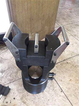 承修二级设备出售租赁导线压接机