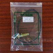 PS05-NP测速传感器PS05-NP|测速开关