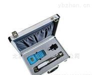 手持式粉塵儀SPM4200