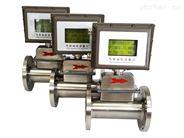 LWQ氣體渦輪流量表價格
