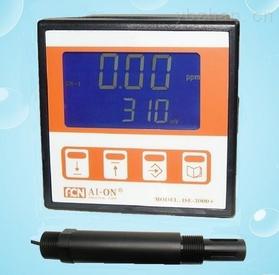 ISE-3000+Cd艾旺AI-ON在线镉离子监测分析仪