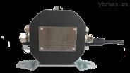 YH02-Y系列靜力水準儀