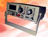 高絕緣電阻測量儀ZC-90系列
