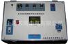 HM-8000I变频抗干扰介损测试仪